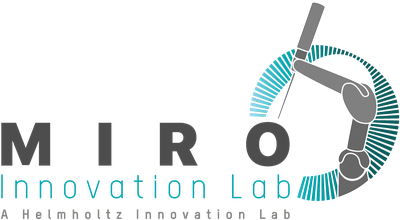 MIRO Innovation Lab